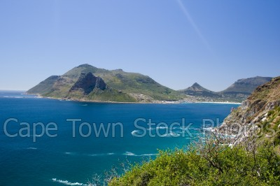 sea,mountain,hout bay,chappies