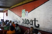 Mzoli's Meat in Gugulethu [0803082839]