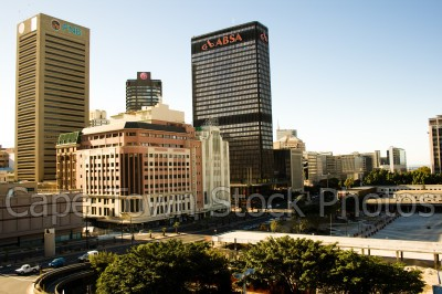 buildings,cbd