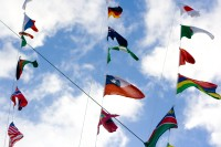 Flags of the world [1006162808]