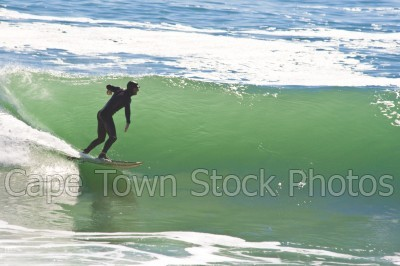 sea,people,waves,surfing