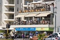 Newport Deli and Wakame in Mouille Point [1009114358]