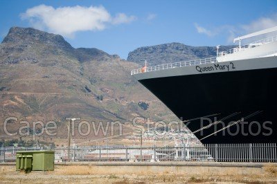 harbour,boat,devil's peak