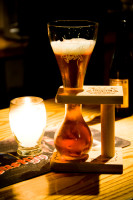Kwak beer at Den Anker [1102272149]