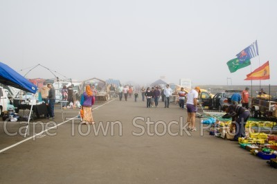 misty,people,market
