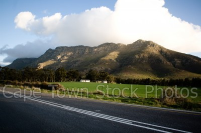 hills,mountain,countryside