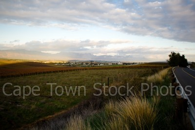 landscape,countryside,farmlands,roads