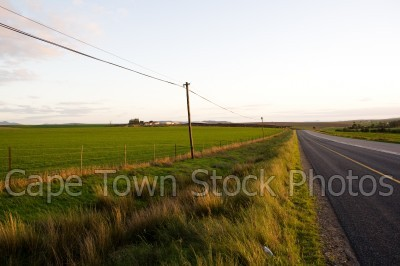 landscape,country,roads