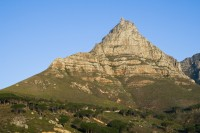 Table Mountain's cable station [1107097142]