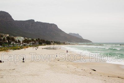 sea,beach,camps bay