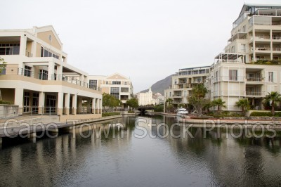 v&a waterfront,harbour,apartments