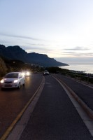 Camps Bay Drive at night [1111191818]