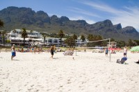 Camps Bay beach [1112173444]