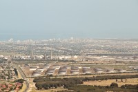 Table View from Tygerberg Hill [1112263625]