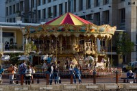 Carousel at the V&A Waterfront 1112263866][1112263863]