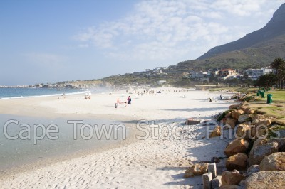 beach,camps bay