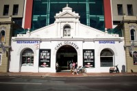 Cape Quarter Shopping Restaurants [1202055785]