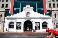 Cape Quarter Shopping Restaurants [1202055788]