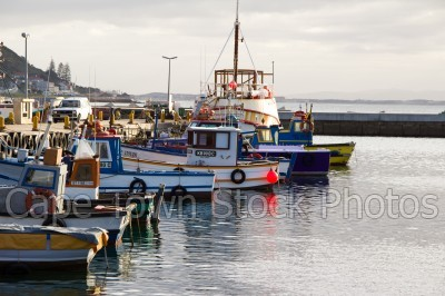 harbour,kalk bay,boat,fishing boat