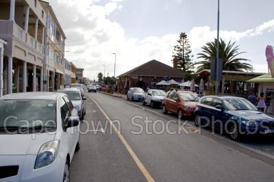 kalk bay,car,roads,streets