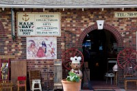 Kalk Bay Trading Post [1203046429]