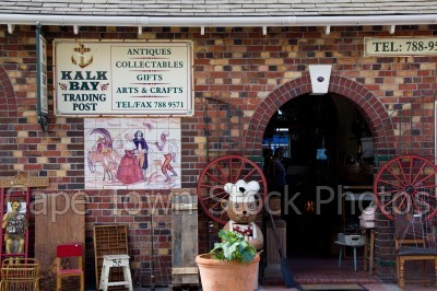 kalk bay,antiques,store,shops