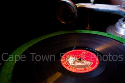 music,antique,gramophone