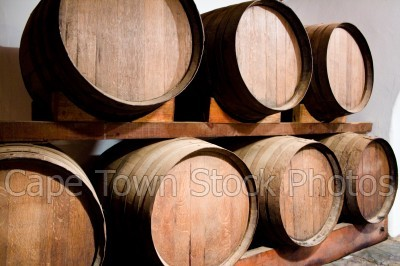 wine,barrel,vat