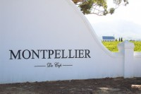 Montpellier in Tulbagh [1204117495]