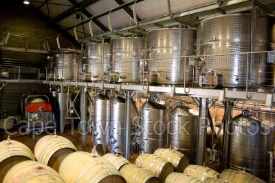 wine,barrels,distillery