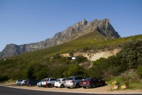 Table Mountain upper cable station [1206168623]