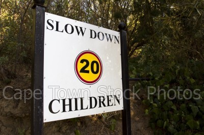 signs,road signs