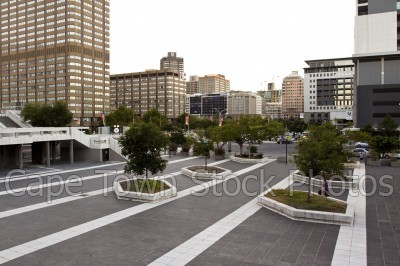 city,buildings,artscape