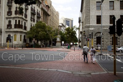 people,streets,st george's mall,pedestrian crossing