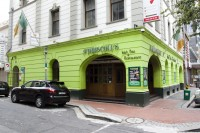 O'Driscoll's Irish Bar and Restaurant [1302104352]