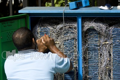 people,wires,telecommunications