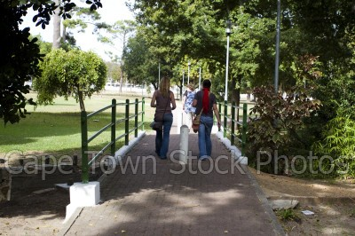 people,signs,parks,wynberg