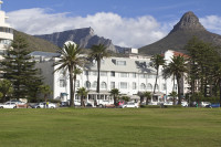 Winchester Mansions in Sea Point [1303234771]