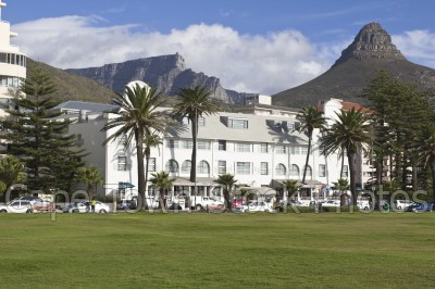 lions head,table mountain,hotels