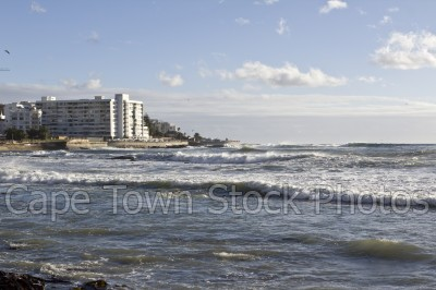 sea,waves,sea point