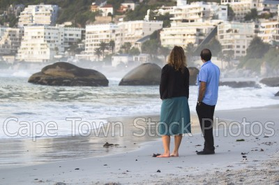sea,beach,people,clifton