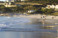 Camps Bay beach [1304125378]
