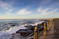 Promenade at Three Anchor Bay in Sea Point [1311018347]