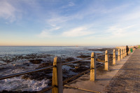 Promenade at Three Anchor Bay in Sea Point [1311018380]