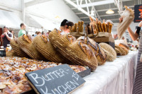 Bread at Neighbourgoods Market [1312079247]