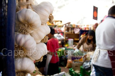 people,market,produce
