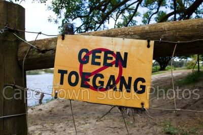 afrikaans,signs