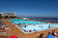 Sea Point public swimming pool [1312279633]