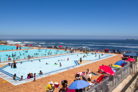 Sea Point public swimming pool [1312279634]