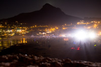 Moonstruck at Clifton 4th Beach [1402150477]